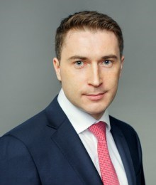 KIAP Partner Alexey Sizov is personally recommended by Who's Who Legal international ranking