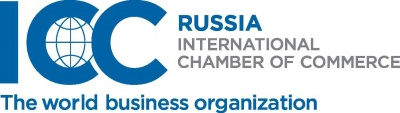 The International Chamber of Commerce (ICC)