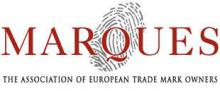 KIAP, Attorneys at Law becomes an expert member of the Association of European Trade Mark Owners