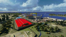 AB KIAP provided legal support for Zvezda Shipbuilding complex in conclusion of transaction on launch of joint venture with Hyundai