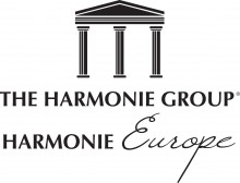 KIAP becomes a member of The Harmonie Group