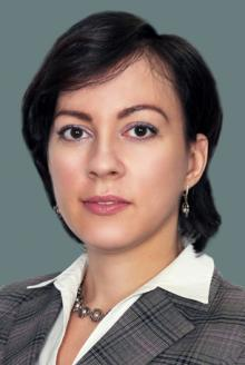 Elena Buranova will lead the Intellectual Property practice of KIAP, Attorneys at Law