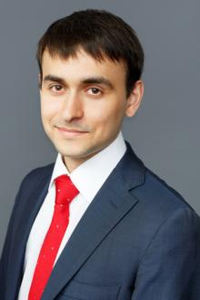 Ilya Dedkovskiy appointed Head of Bankruptcy practice of KIAP, Attorneys at Law