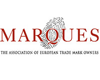 The Association of European Trade Mark Owners (MARQUES)
