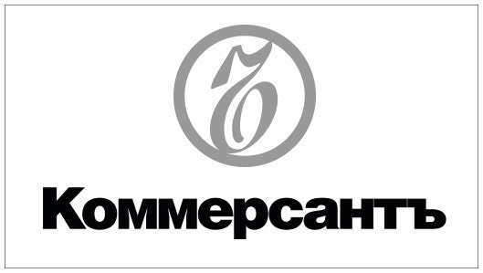 """Leaders of the legal services market"" - rating of ""Kommersant"" publishing house"