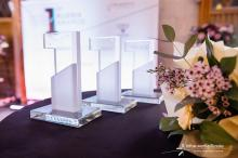 KIAP acted as Partner of the IP Russia Awards 2020