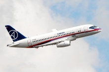 KIAP litigators successfully finished the case to recover 32+ mln dollars worth of reinsurance payout in connection with 2012 crash of Sukhoi Superjet in Indonesia