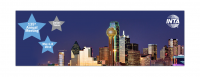 KIAP Partners Attended the Annual Meeting of the International Trademark Association in Dallas