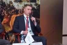 "Alexey Sizov spoke at the conference ""Best Case Law Practice 2019"""