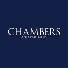 Seven Practice Areas and Six Partners of KIAP, Attorneys at Law, are recommended by International Ranking Chambers Europe 2016
