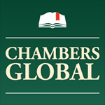 KIAP ranked by Chambers Global 2016