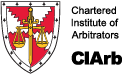 Senior Associate Irina Suspitcyna becomes Associate Member of The Chartered Institute of Arbitrators (CIArb)
