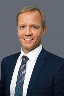 KIAP Partner Andrey Zuykov is personally recommended by Who's Who Legal 2018 international ranking