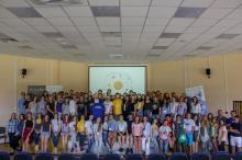 "KIAP Associates became co-organizers and speakers of the ""HSE Summer Law School"""