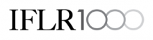 KIAP Joined the IFLR1000's List of Recommended Financial Law Firms