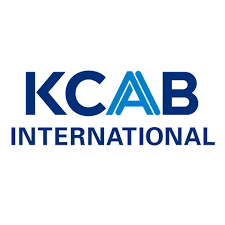 Anna Grishchenkova is included into Panel of International Arbitrators of KCAB INTERNATIONAL