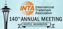 Head of KIAP IP Practice Daria Chernysh attends the 140th INTA Annual Meeting 2018 in Seattle